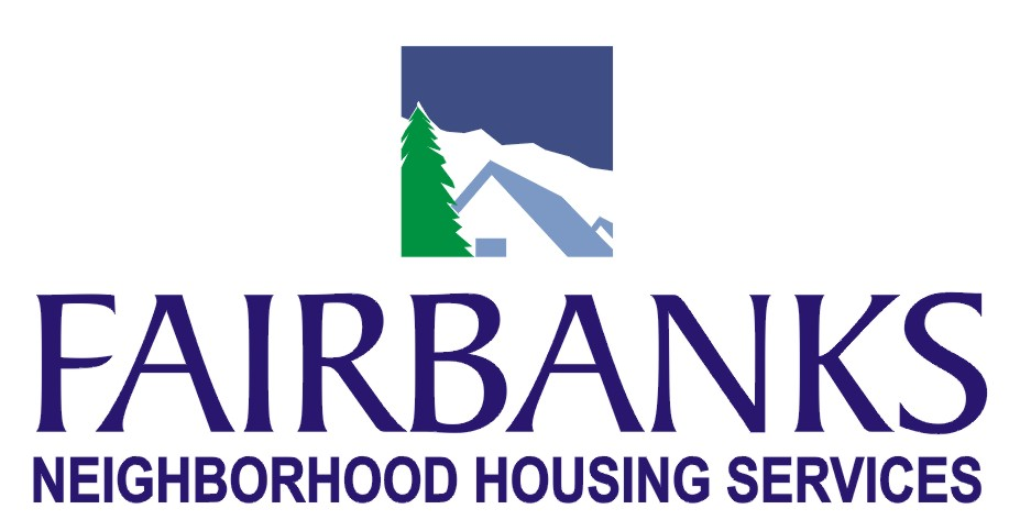 Fairbanks Neighborhood Housing Services